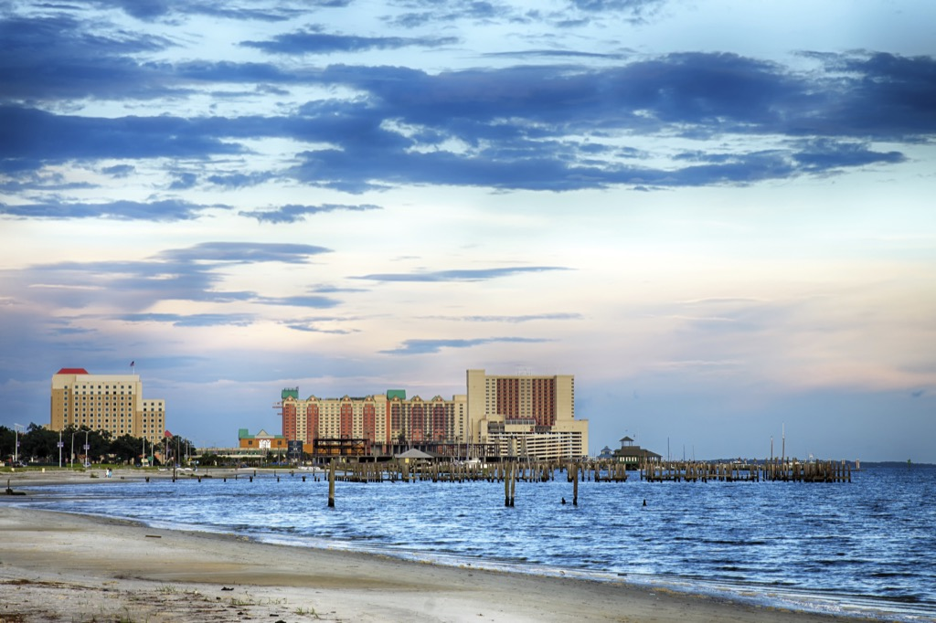 Casino coast gulf mississippi casino royale movie com